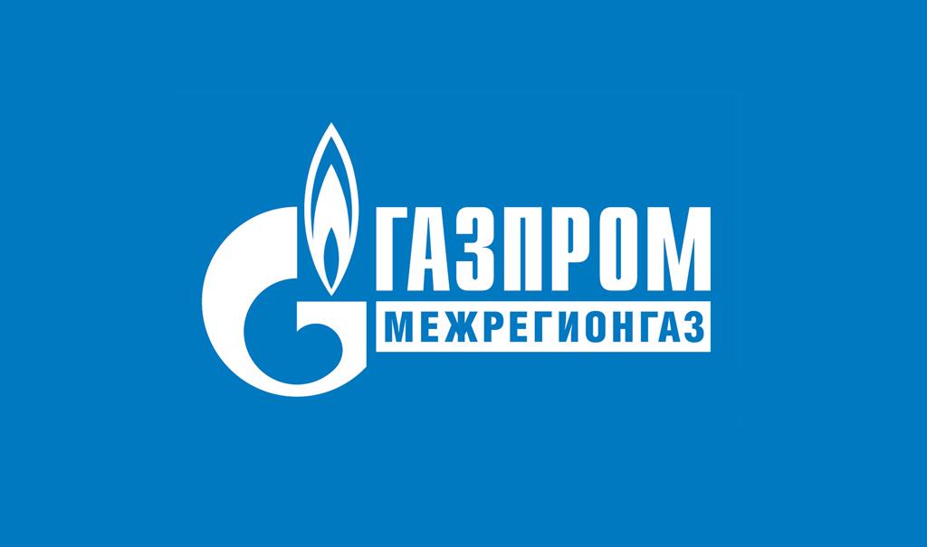 Мойгаз Смородина Онлайн
